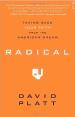 RadicalCover